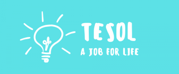 Online TESOL Course Recommendation – A Job for Life?