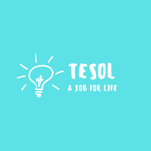 TESOL Course Provides a Job for Life