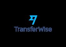 TransferWise Review 2021 – International Money Transfer