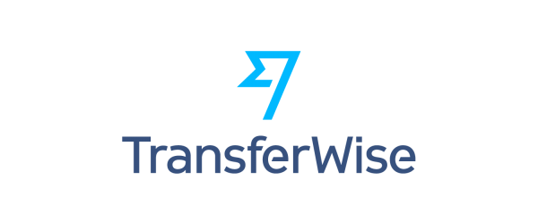 TransferWise Review 2020 – International Money Transfer
