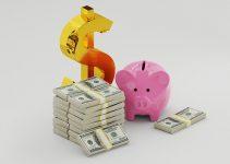6 Ways to Make Money as an ESL Teacher