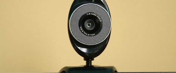 5 Best Webcams for Teaching English Online