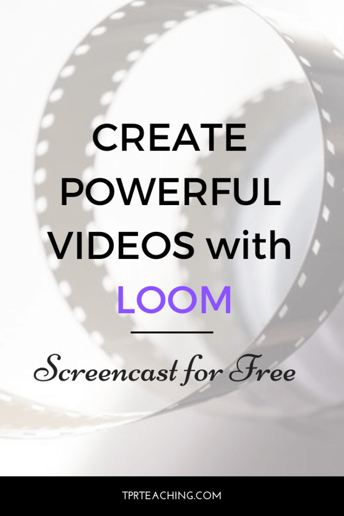 How to Use Loom