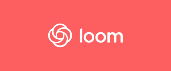 Loom Review: How to Use Loom for Teaching