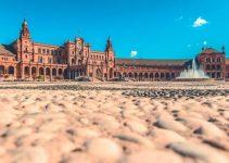 Teach English in Spain: Summer Teaching + Sangria