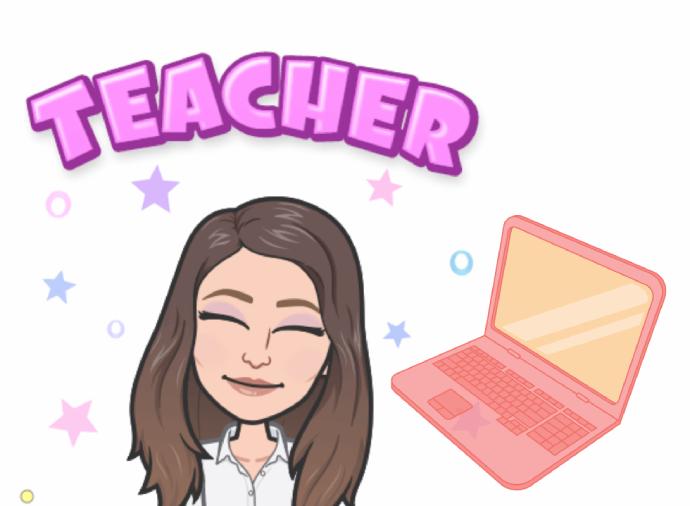 Teacher Experience on Cambly