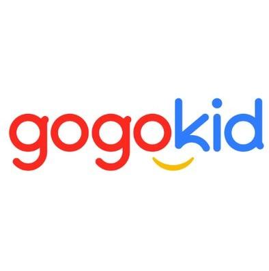 Gogokid Logo