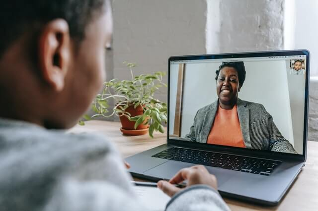 Teach English Online Jobs UK