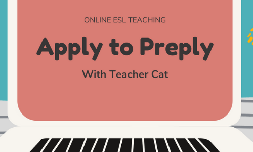 Apply to Preply in 2021 (Must Know to Get Hired)
