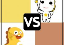 Gogokid Vs. VIPKid — Which One Should You Choose in 2021?