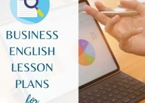 Best Free Business English Lesson Plans [6 Websites]