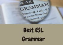 7 Best ESL Grammar Websites for Students