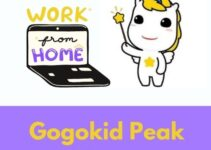 Gogokid Peak Hours: What Are The Best Hours to Work?