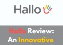 Hallo Review for ESL Teachers in 2021