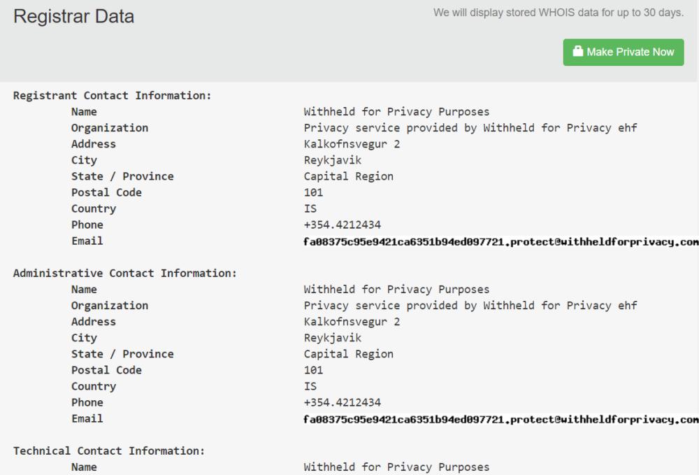 TEFL Online Pro Scam