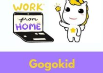 Must-Follow: Gogokid Requirements for Teachers in 2021
