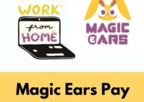 New! Magic Ears Pay in 2021