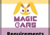 Must-Follow: Magic Ears Requirements for Teachers in 2021