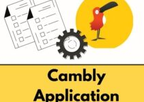 Cambly Application Process And Introduction Video in 2021