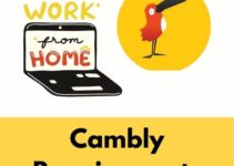 Cambly Tutor Requirements in 2021