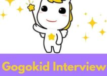 Gogokid Interview Fail in 2021: How to Fix!