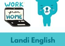 Landi English Review, Pay and Requirements (2021)