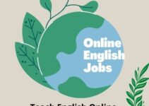 Online English Teaching Jobs Without TEFL (3 Popular Options)