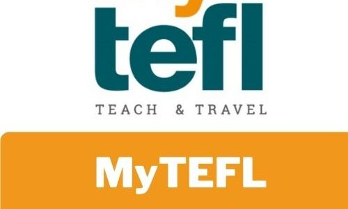 MyTEFL Reviews: Is it a Worthwhile Course in 2021?